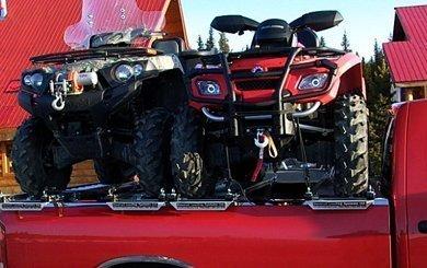 4boys ATV carriers-service image
