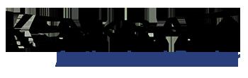 Kenkraft Authorized Dealer-blue banner