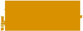 Kenkraft Logo-gold & transparent