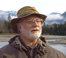 Patrick Mcmanus-outdoors columnist