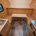 Custom Build Interior Completion