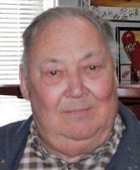 Kenneth Victor Steinley - Owner of KenKraft