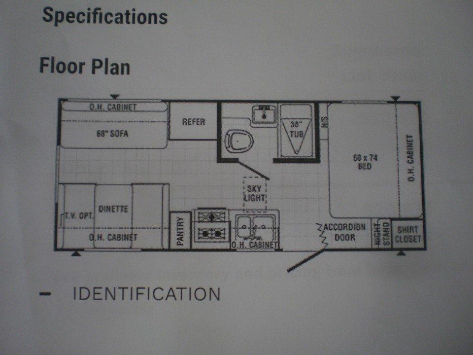 2015 puma floorplan